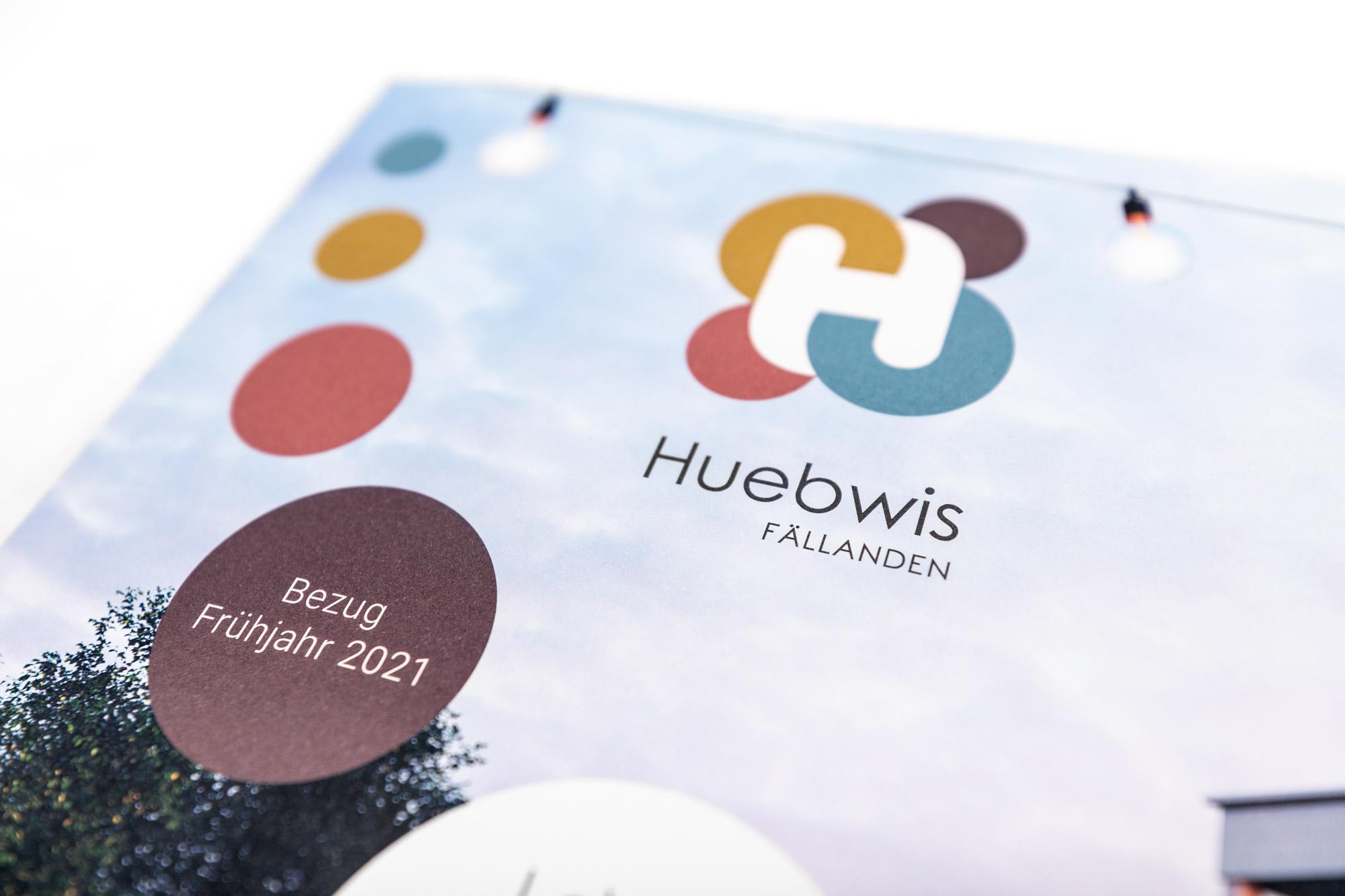 Huebwis-6