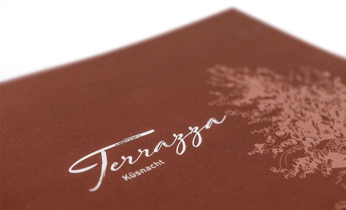 Terrazza-4
