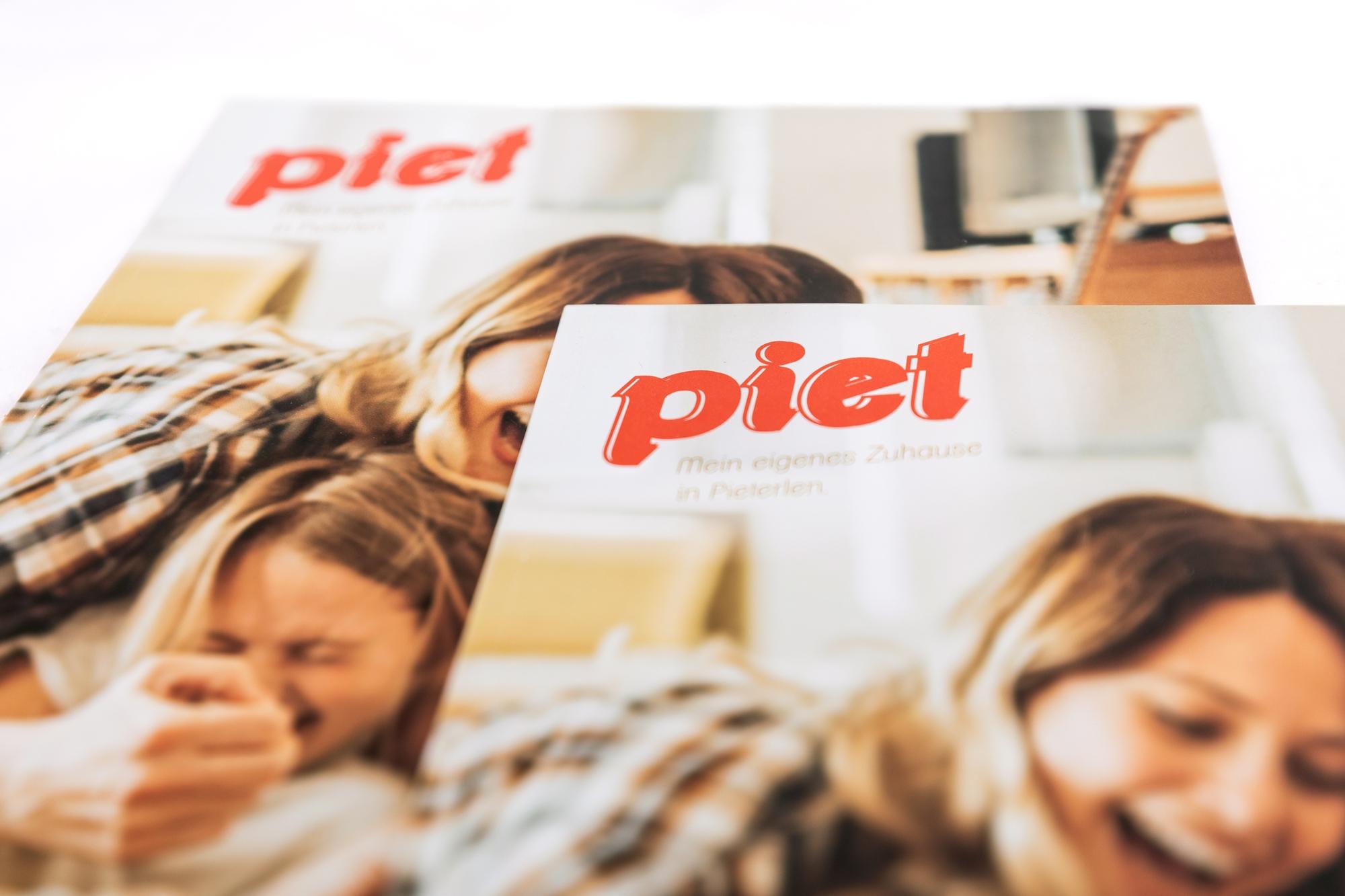 Piet-6