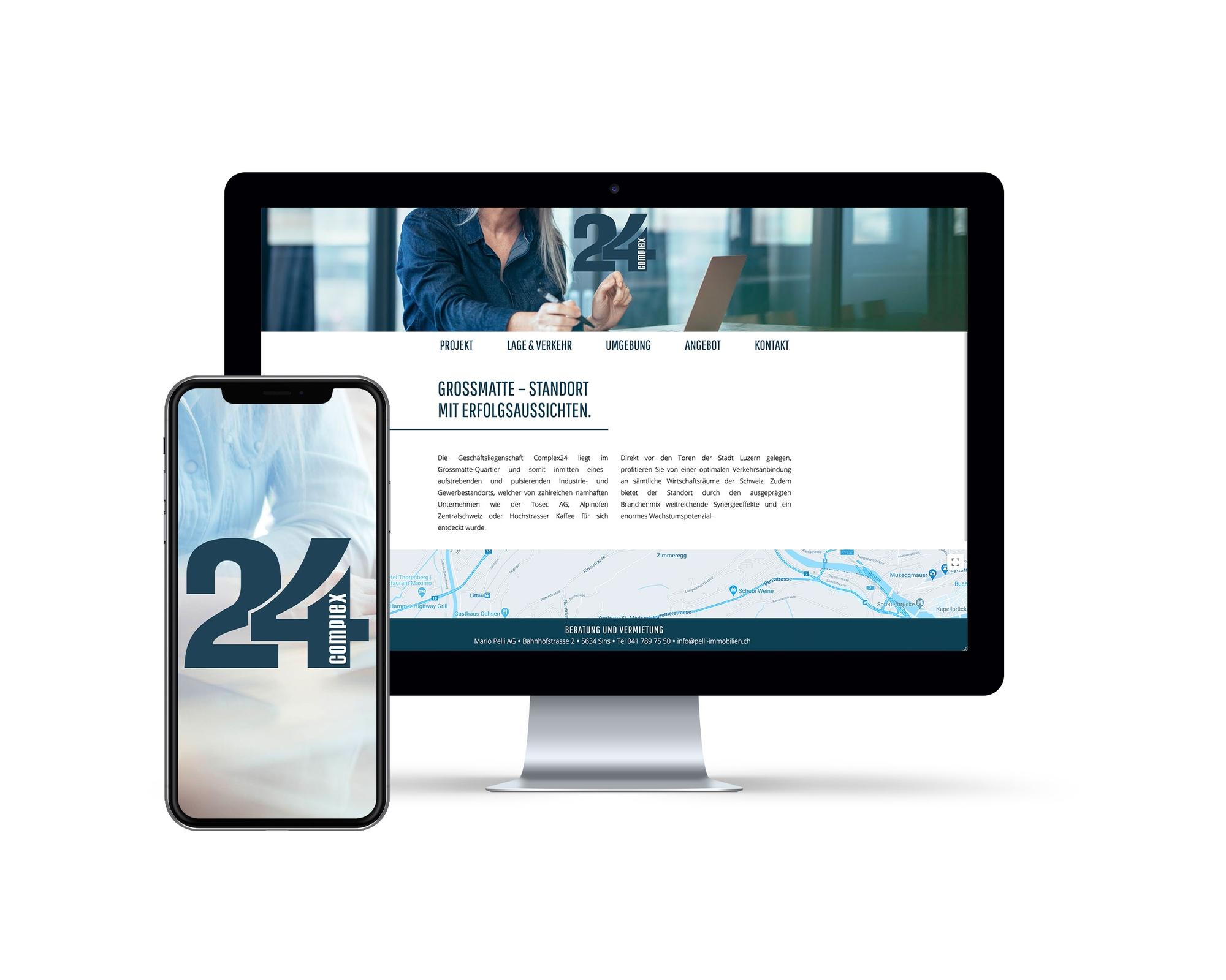 Complex24-5