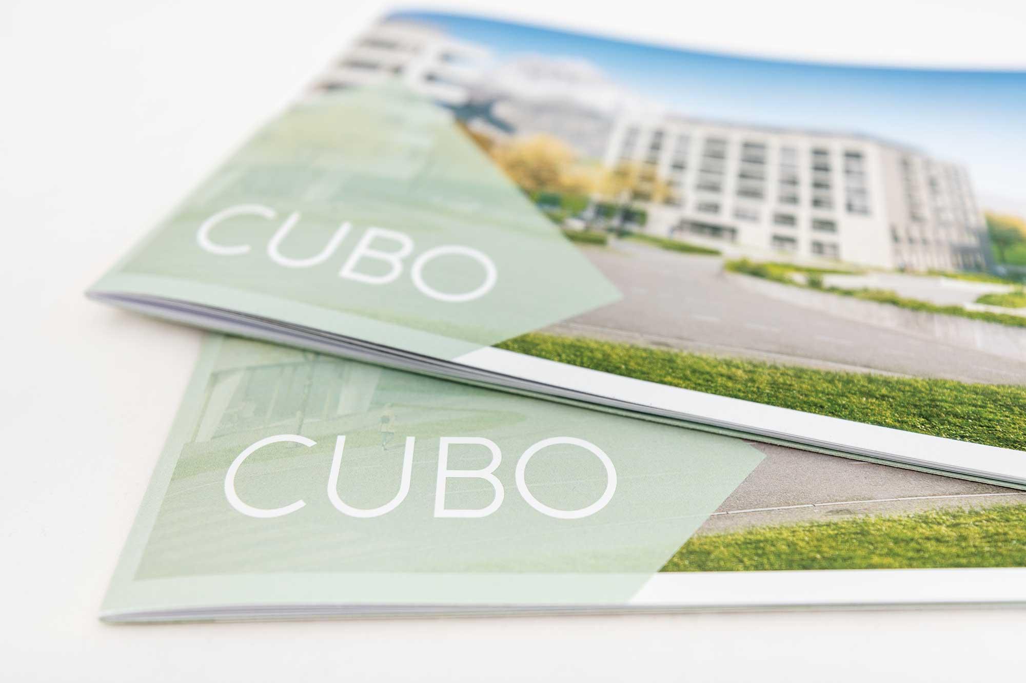 Cubo-5