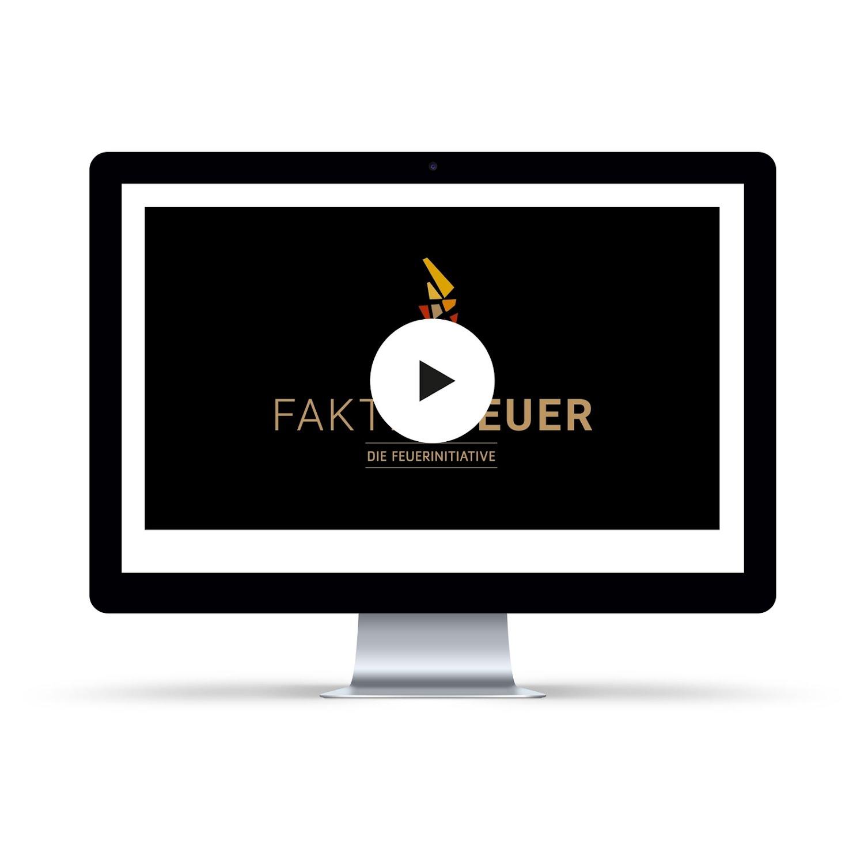 Kampagne Faktenfeuer-9