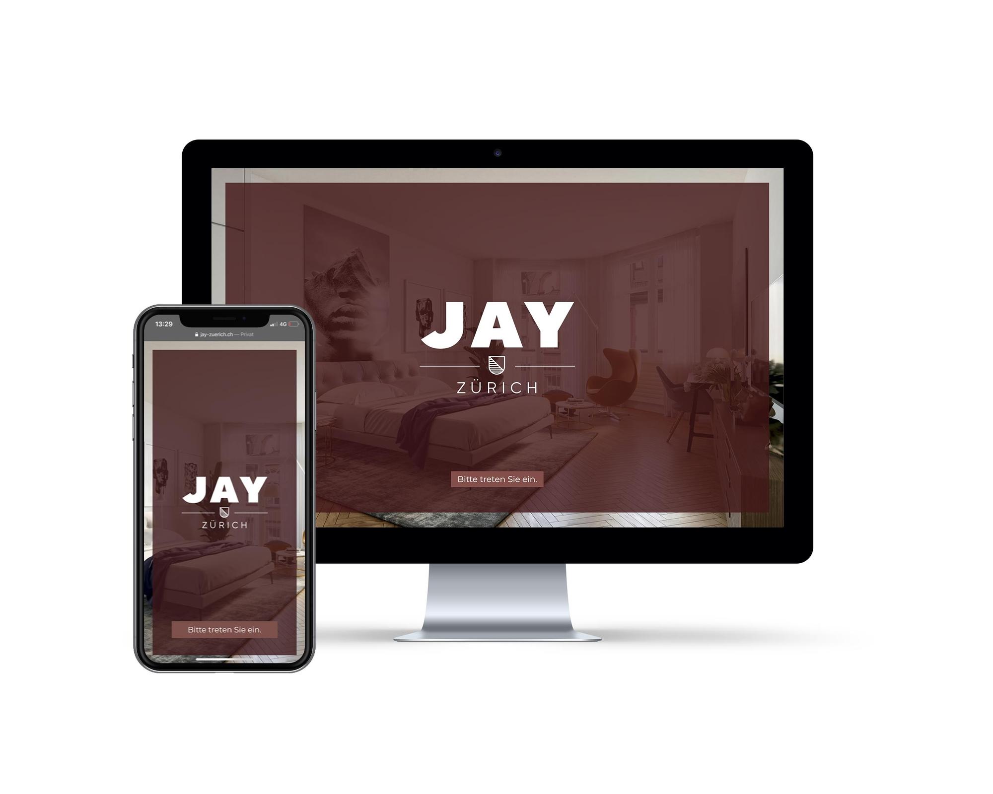 JAY-1