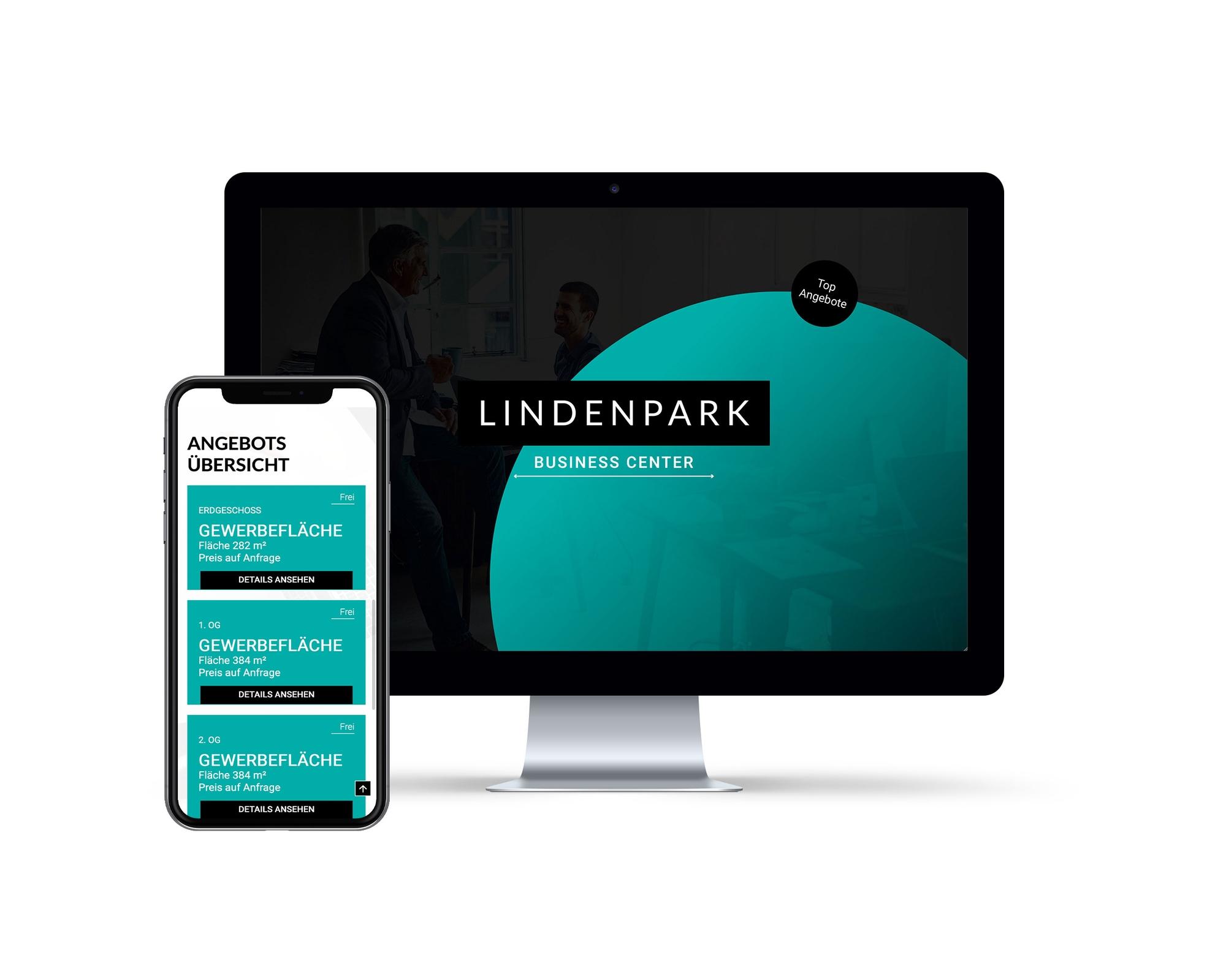 Lindenpark-6