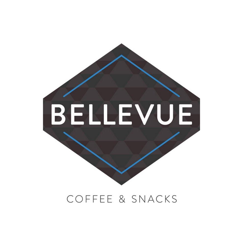 Bellevue-4