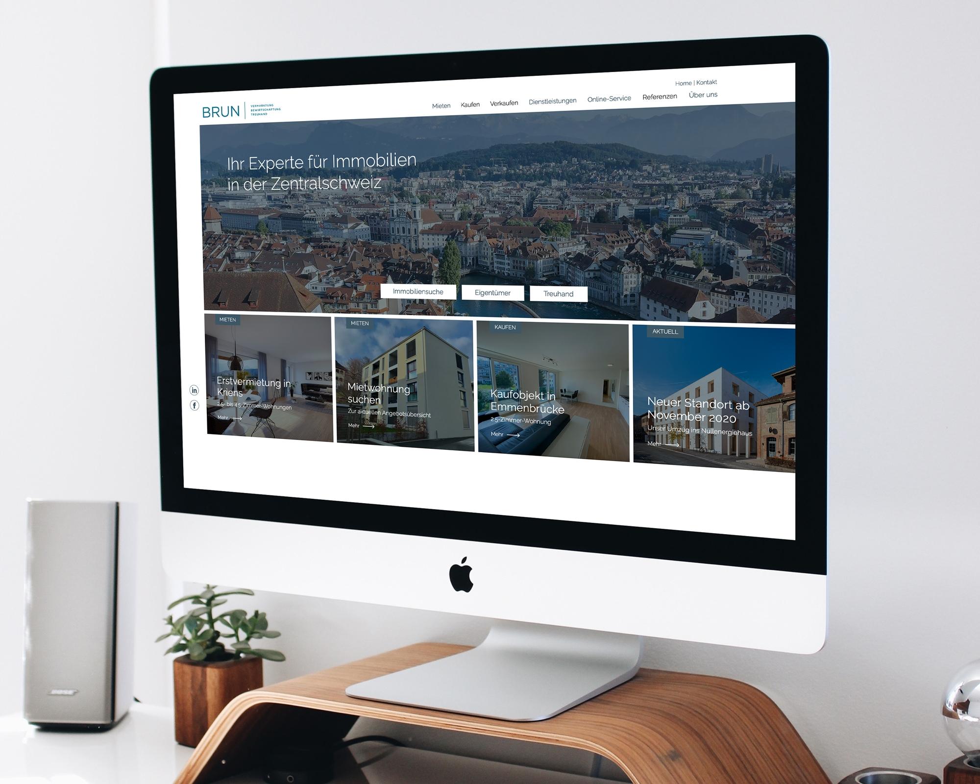 Redesign/neuer Webauftritt-3