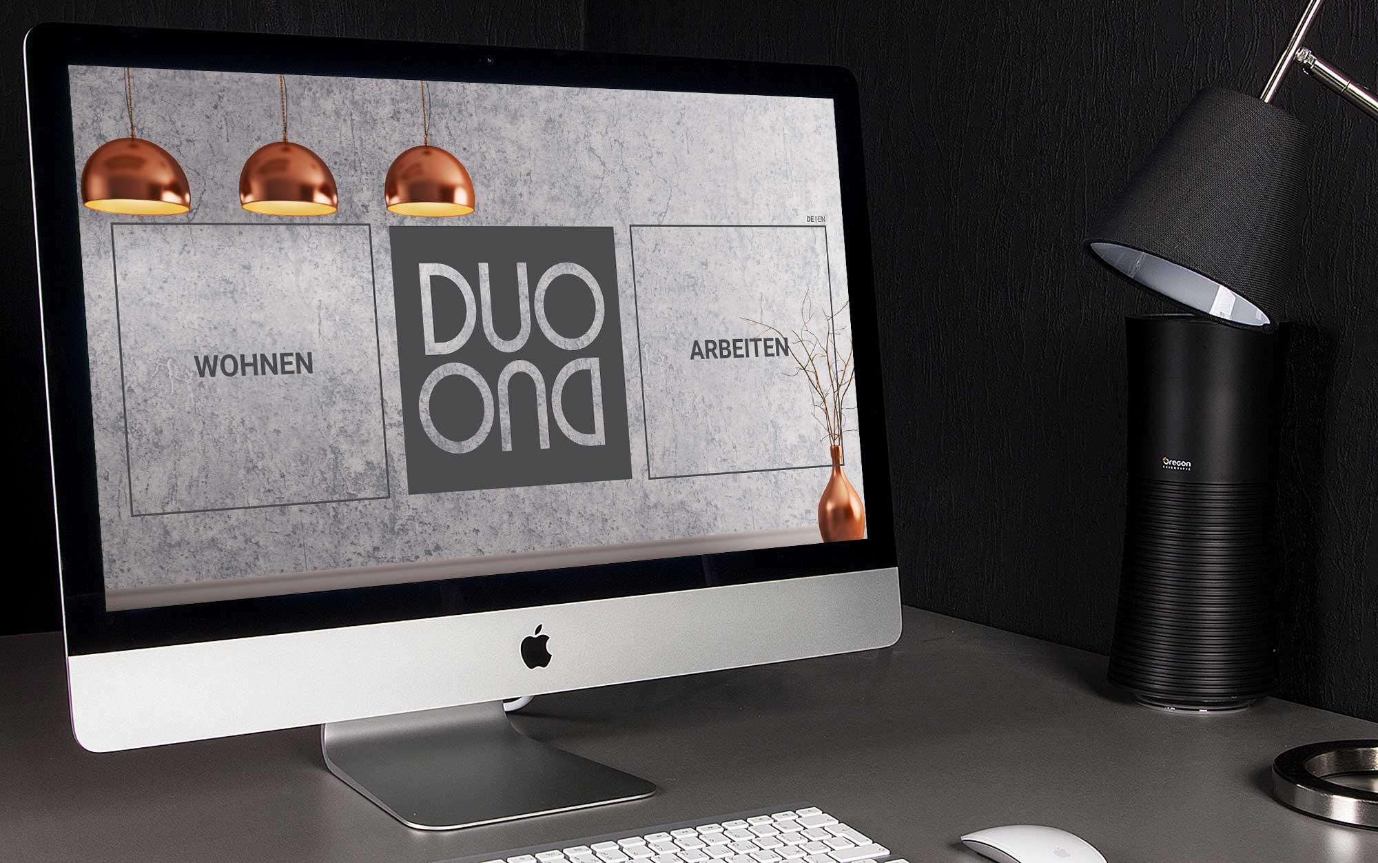 DUO-1