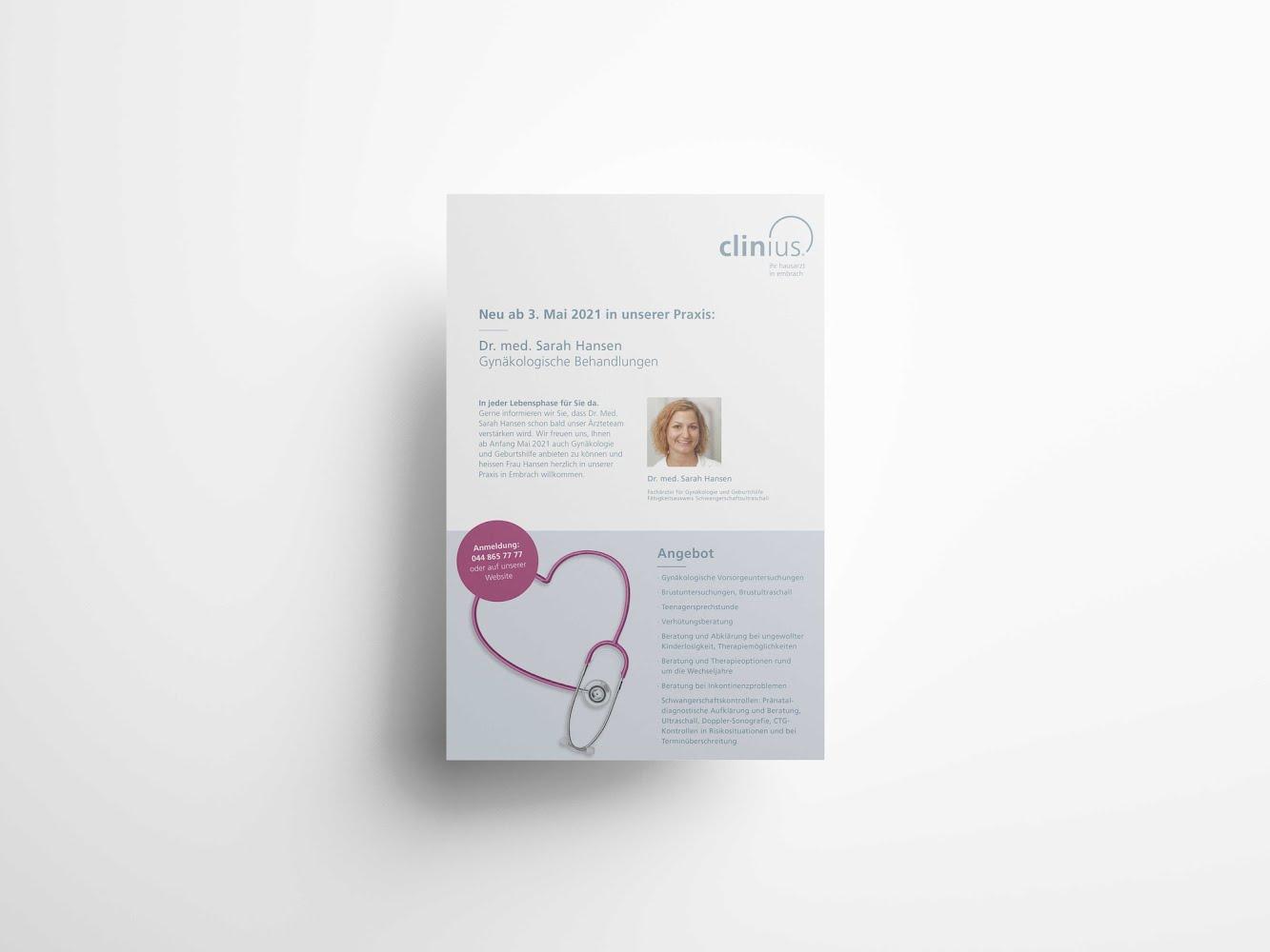 Mailing gynäkologische Behandlungen-2