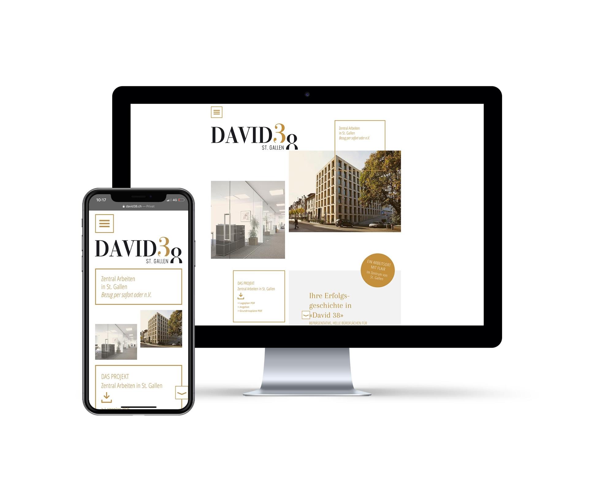 David 38-1