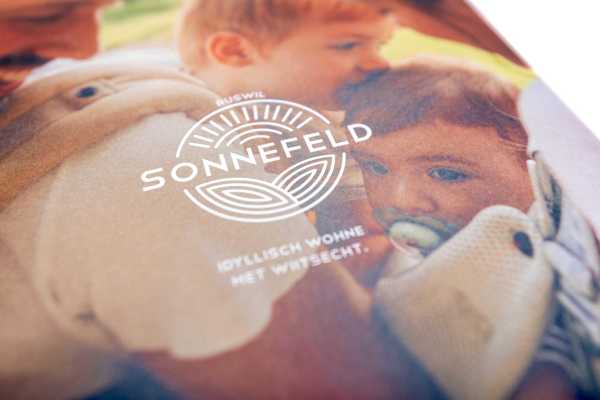 Sonnefeld-6