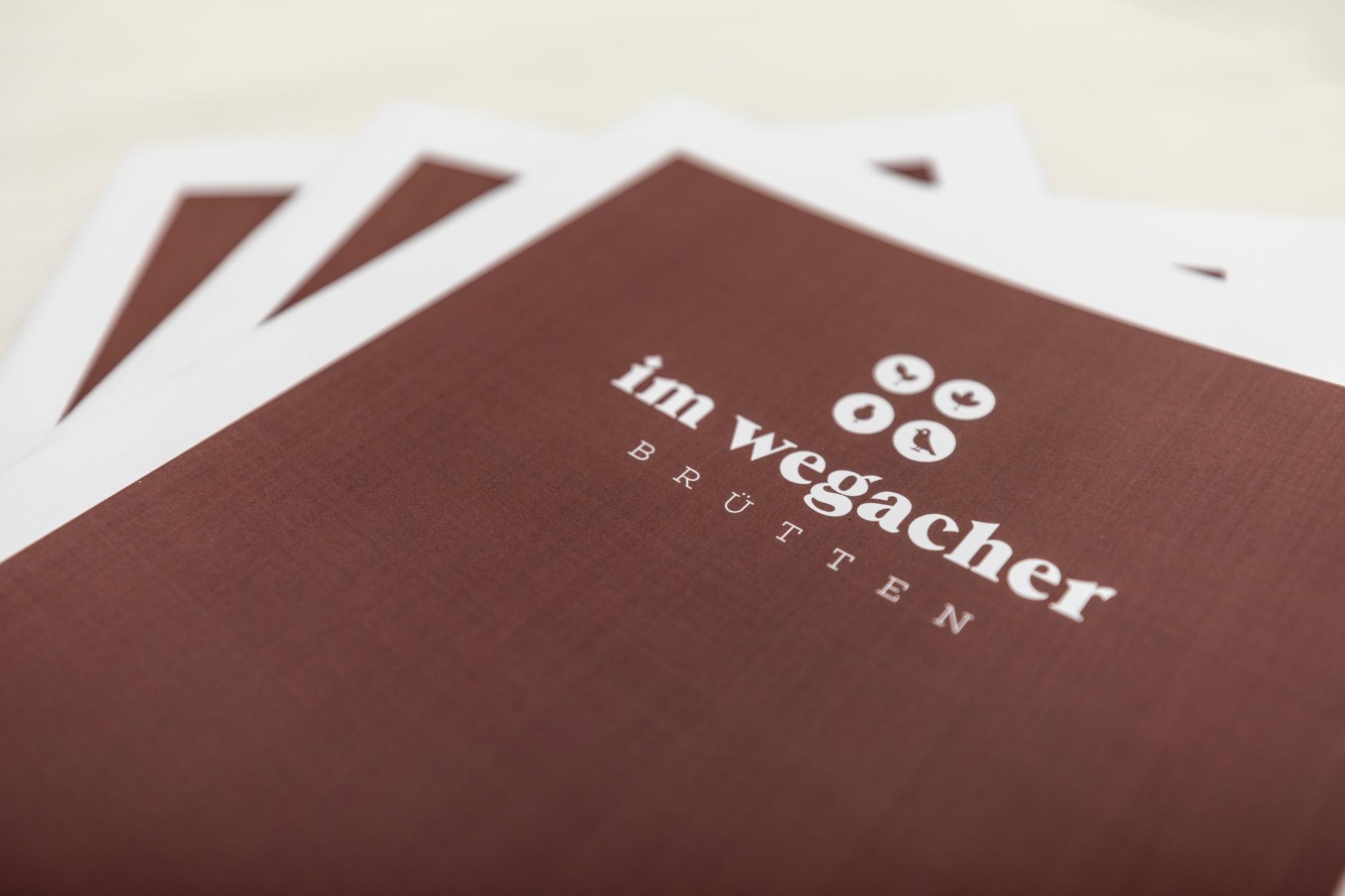 Wegacher 17-6