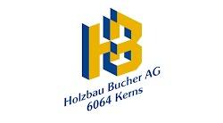 Holzbau Bucher AG