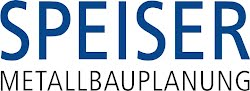 Speiser Metallbauplanung GmbH