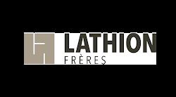 Menuiserie Lathion Frères SA