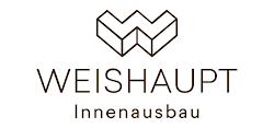 Weishaupt AG Innenausbau