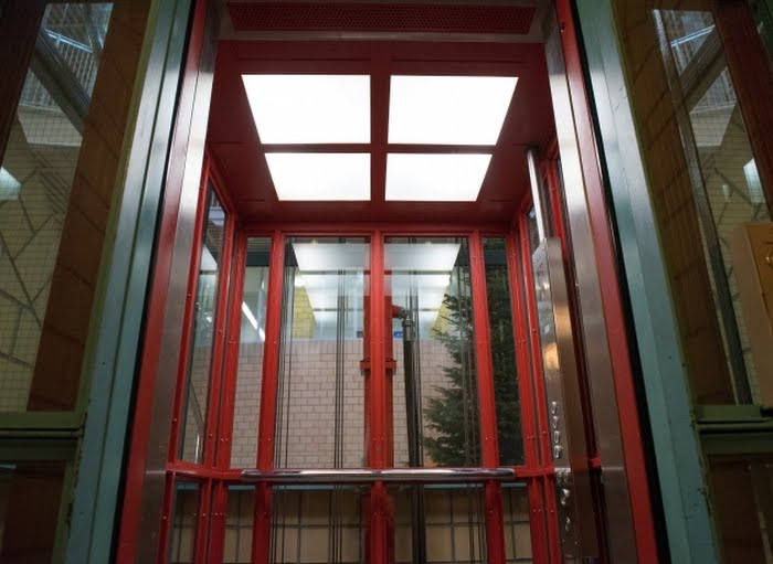 Unabhängiger Liftberater :: Reparaturen, Optimierung von Service-, Reperatur- & Sanierungskosten