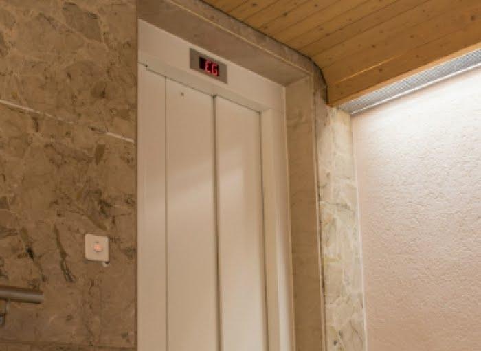 Unabhängiger Liftberater :: Sanierung & Ersatz, Optimierung von Service-, Reperatur- & Sanierungskosten