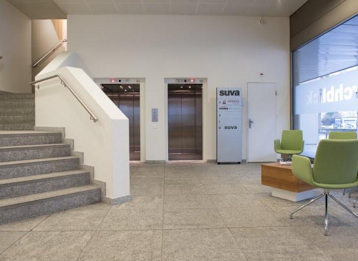 Unabhängiger Liftberater :: Wartungsverträge, Optimierung von Service-, Reperatur- & Sanierungskosten