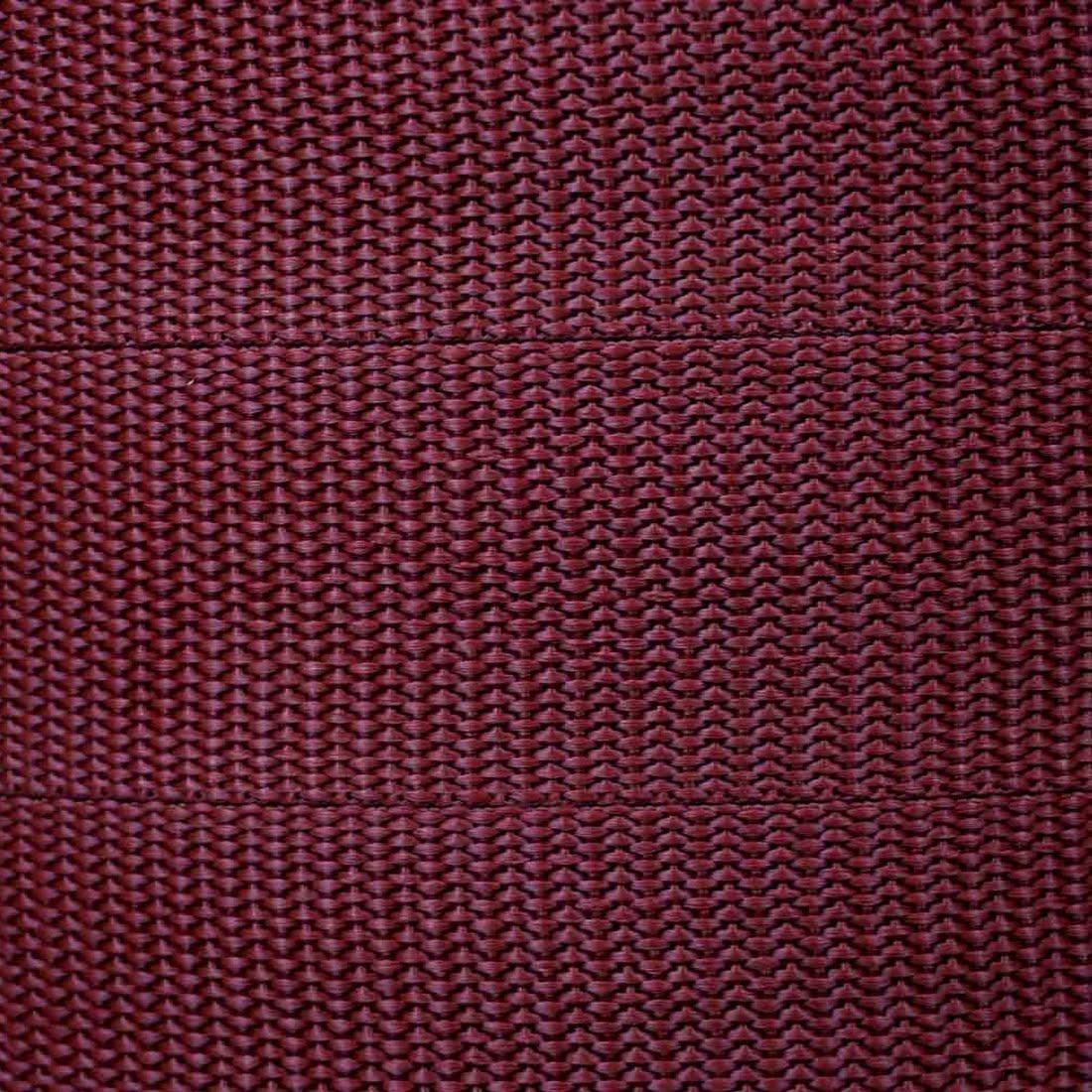 Gurtbänder - Gurtband Bordeaux