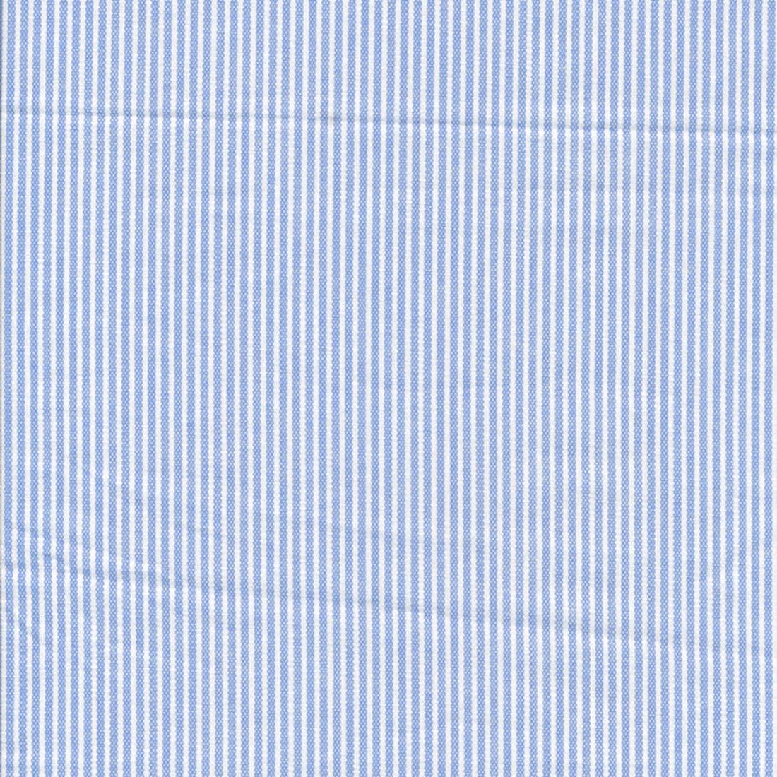 Wachstücher - Stripe French Blue