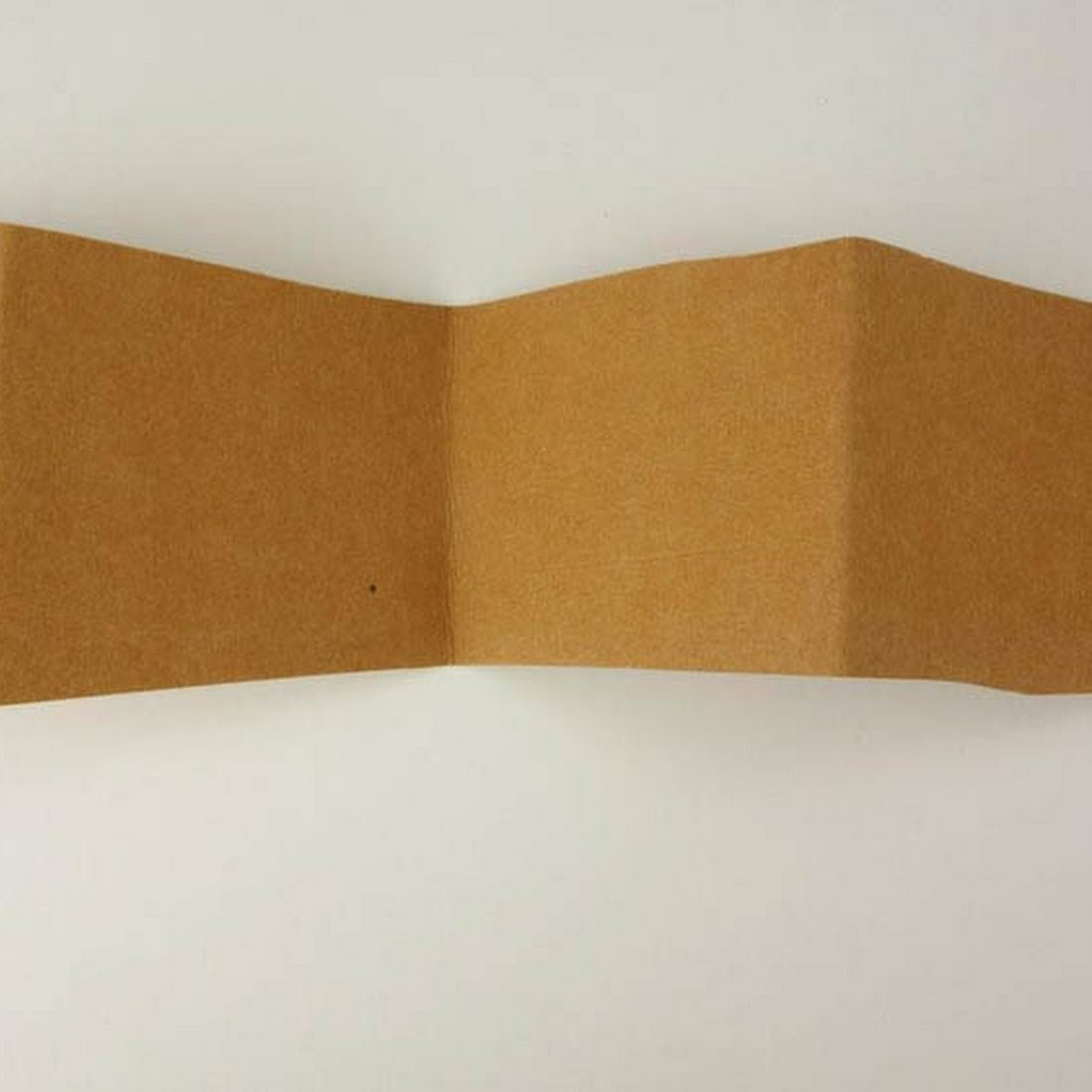 Paper Fabric  - Paper Fabric Light Brown