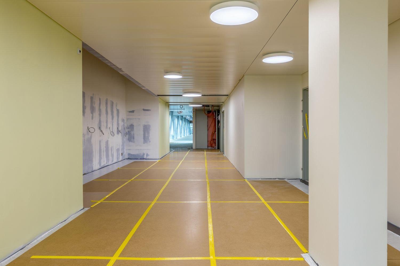 Schweizer Paraplegiker-Zentrum Nottwil