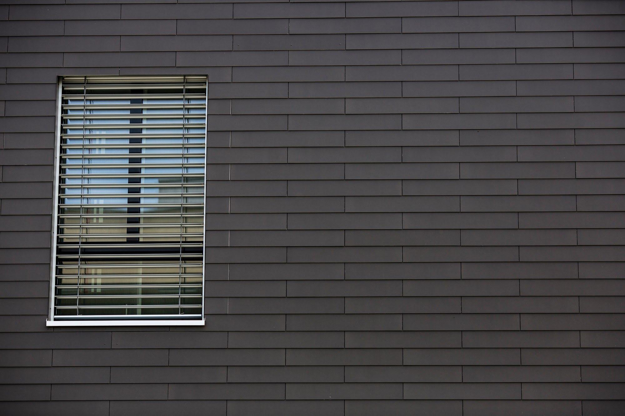 Wohnungsbau Wohnüberbauung Haselwarte Süd