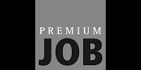 PremiumJob