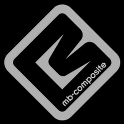 MB-Composite SA