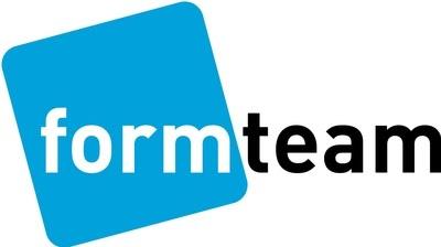 formteam AG