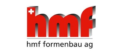 hmf AG