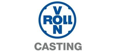 vonRoll casting ag