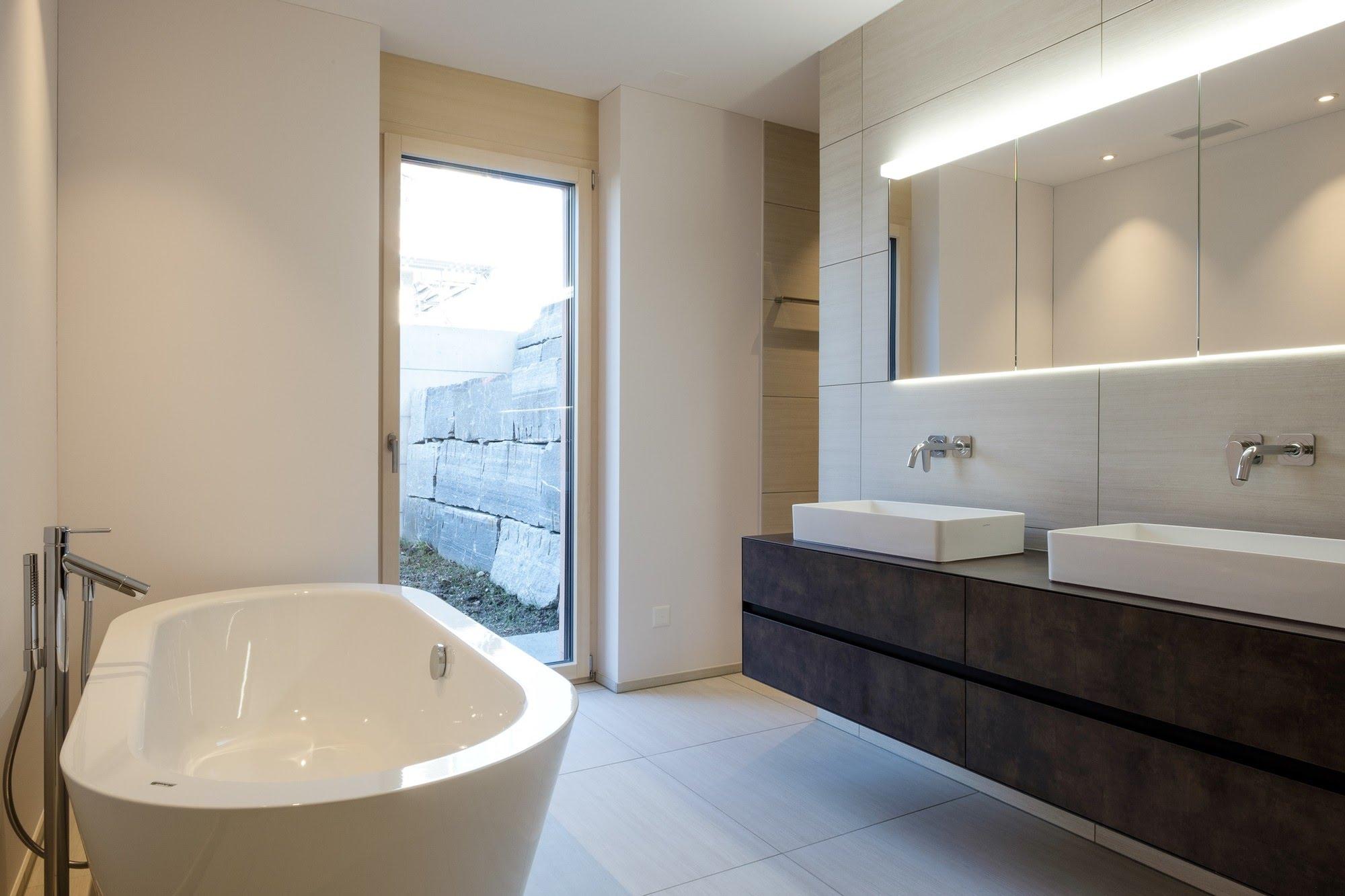 Wohnen EFH EFH 5 Striegelhöhe in Schenkon Architektur,Wohnungsbau,Wohnhäuser,Einfamilienhäuser,Mehrfamilienhäuser