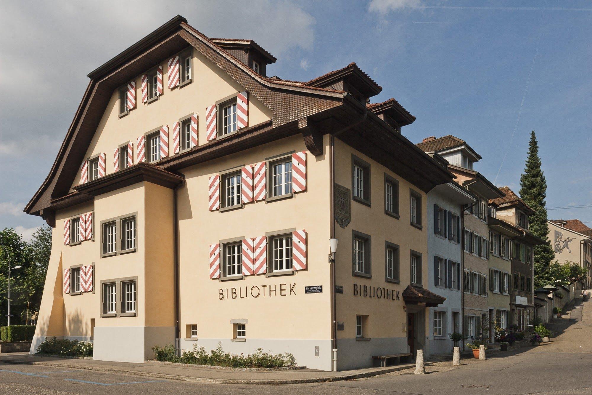 Öffentlich Umbau Haus zur Spinne Architektur,Wohnungsbau,Wohnhäuser,Einfamilienhäuser,Mehrfamilienhäuser