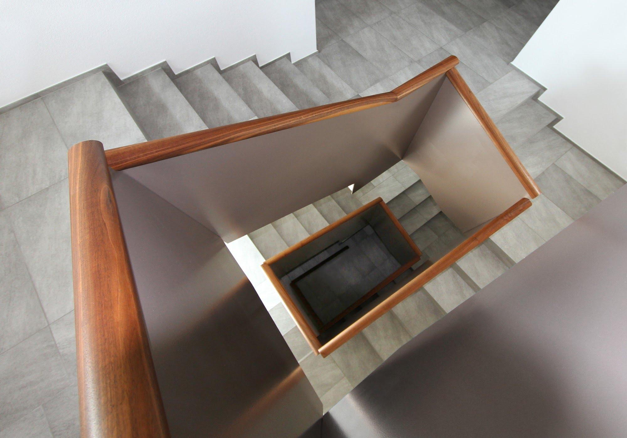 Wohnen MFH MFH in Sursee Architektur,Wohnungsbau,Wohnhäuser,Einfamilienhäuser,Mehrfamilienhäuser