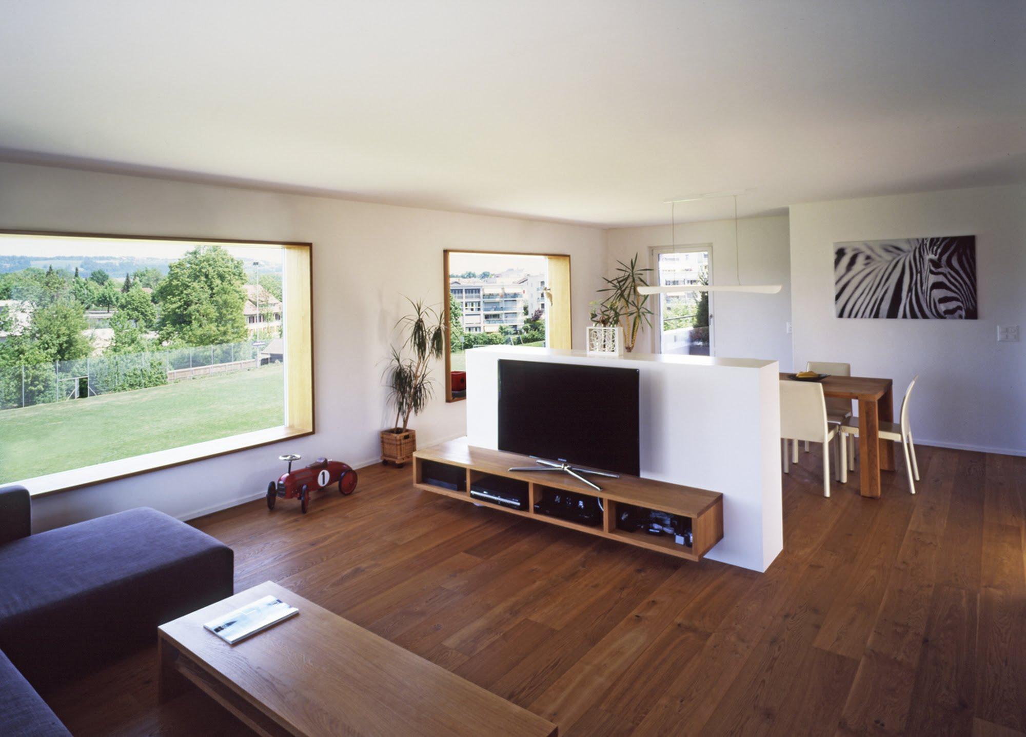 Wohnen EFH DEFH in Oberkirch Architektur,Wohnungsbau,Wohnhäuser,Einfamilienhäuser,Mehrfamilienhäuser