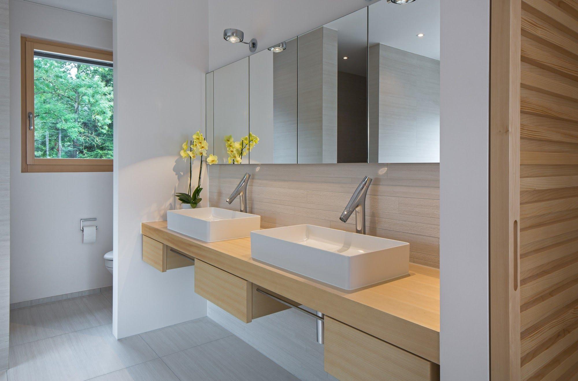 Wohnen MFH 4 MFH Striegelhöhe in Schenkon Architektur,Wohnungsbau,Wohnhäuser,Einfamilienhäuser,Mehrfamilienhäuser