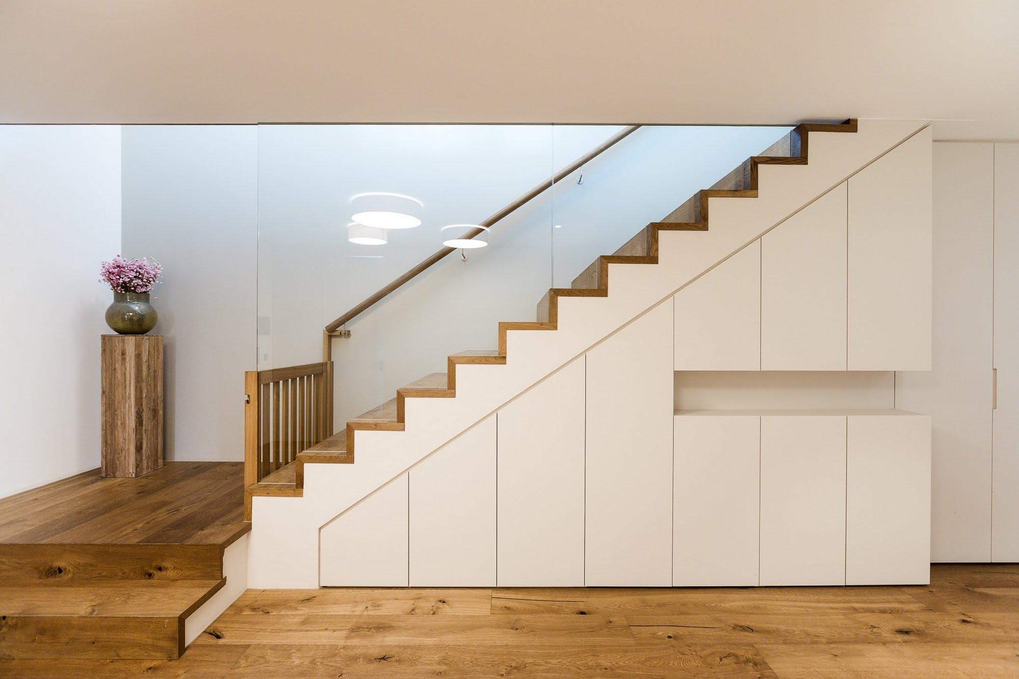 Wohnen EFH EFH 3 Striegelhöhe in Schenkon Architektur,Wohnungsbau,Wohnhäuser,Einfamilienhäuser,Mehrfamilienhäuser