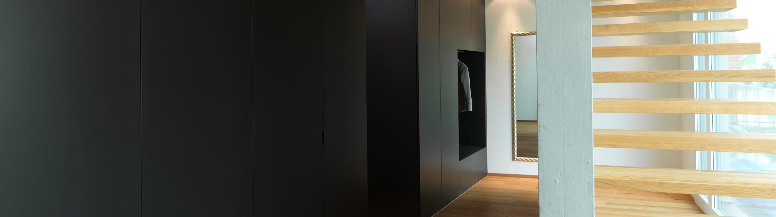 KAWA Design ihr Spezialist für Küchen & Küchenbau sowie Bäder, Badezimmer, Nasszellen, Raumgestaltung, Wohnraum in Sursee, Willisau, Aargau, Zentralschweiz, Luzern, Zofingen, HI-MACS Acrylstein