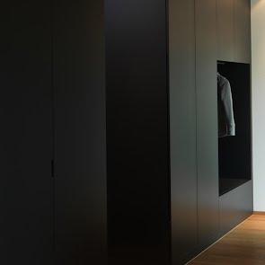 KAWA Design AG ihr Spezialist für Design Badmöbel :: Badezimmermöbel, Duschkabinen, Waschbecken, Sur