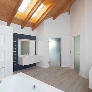 Badezimmergestaltung & Badumbau - KAWA Design AG :: Küchen Raum Bäder, Sursee, Willisau, Luzern, Zofingen