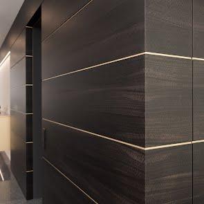 Die Box im Raum Sursee - KAWA Design AG :: Küchen Raum Bäder, Sursee, Willisau, Luzern, Zofingen