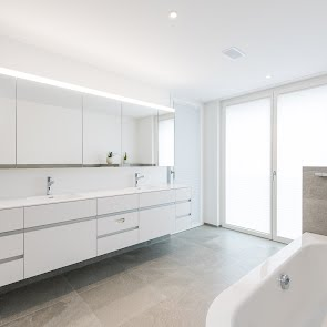 Küche und Innenausbau - KAWA Design AG :: Küchen Raum Bäder, Sursee, Willisau, Luzern, Zofingen