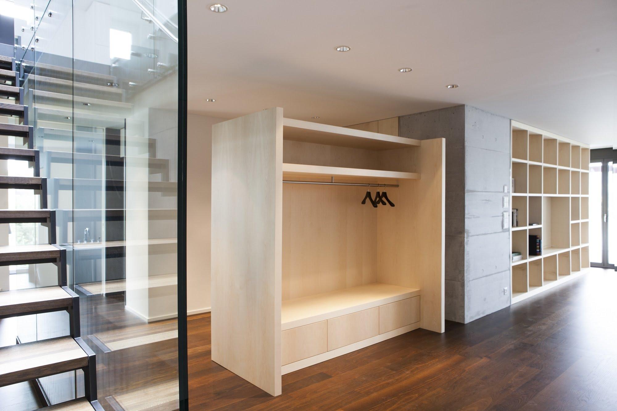 kawa design ag ihr spezialist f r k chen k chenbau referenzen sursee luzern zug aargau. Black Bedroom Furniture Sets. Home Design Ideas