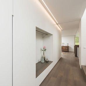 Küche und mehr in Hildisrieden - KAWA Design AG :: Küchen Raum Bäder, Sursee, Willisau, Luzern, Zofingen