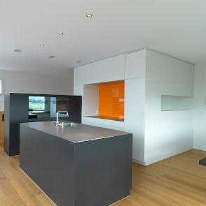Küchenbau - KAWA Design AG :: Küchen Raum Bäder, Sursee, Willisau, Luzern, Zofingen