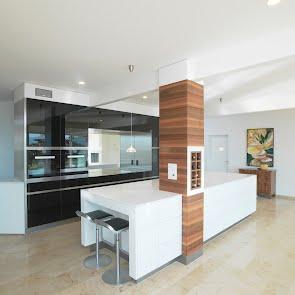 Küchenumbau & Raumgestaltung - KAWA Design AG :: Küchen Raum Bäder, Sursee, Willisau, Luzern, Zofingen