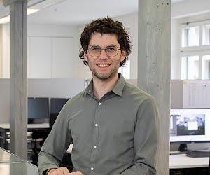 Tobias Künzle
