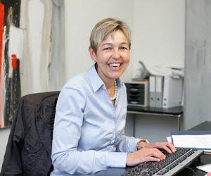 Beatrice Bärtsch