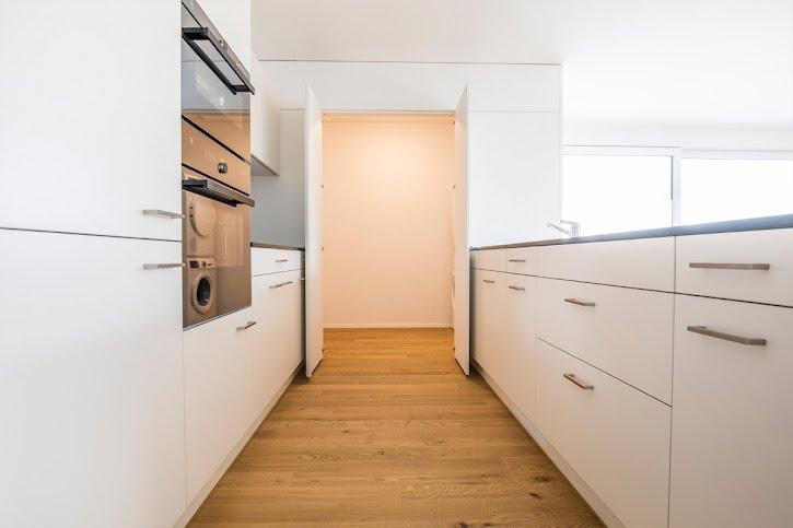 Wohnung C10